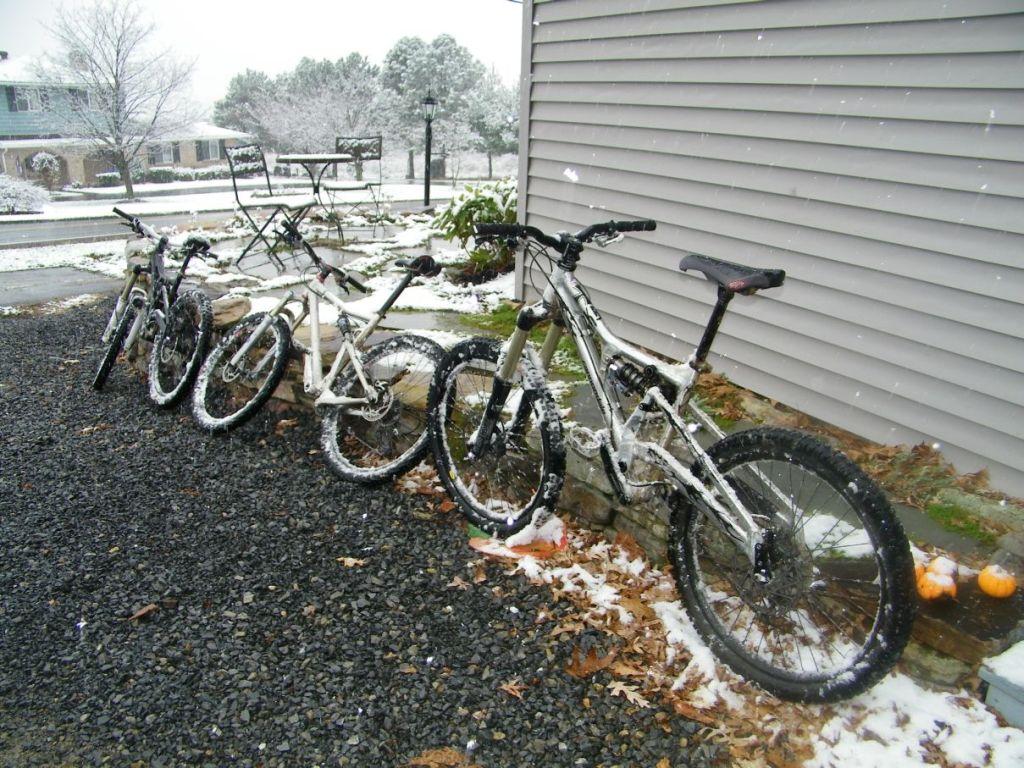 First Snow Ride........-100_1347.jpg