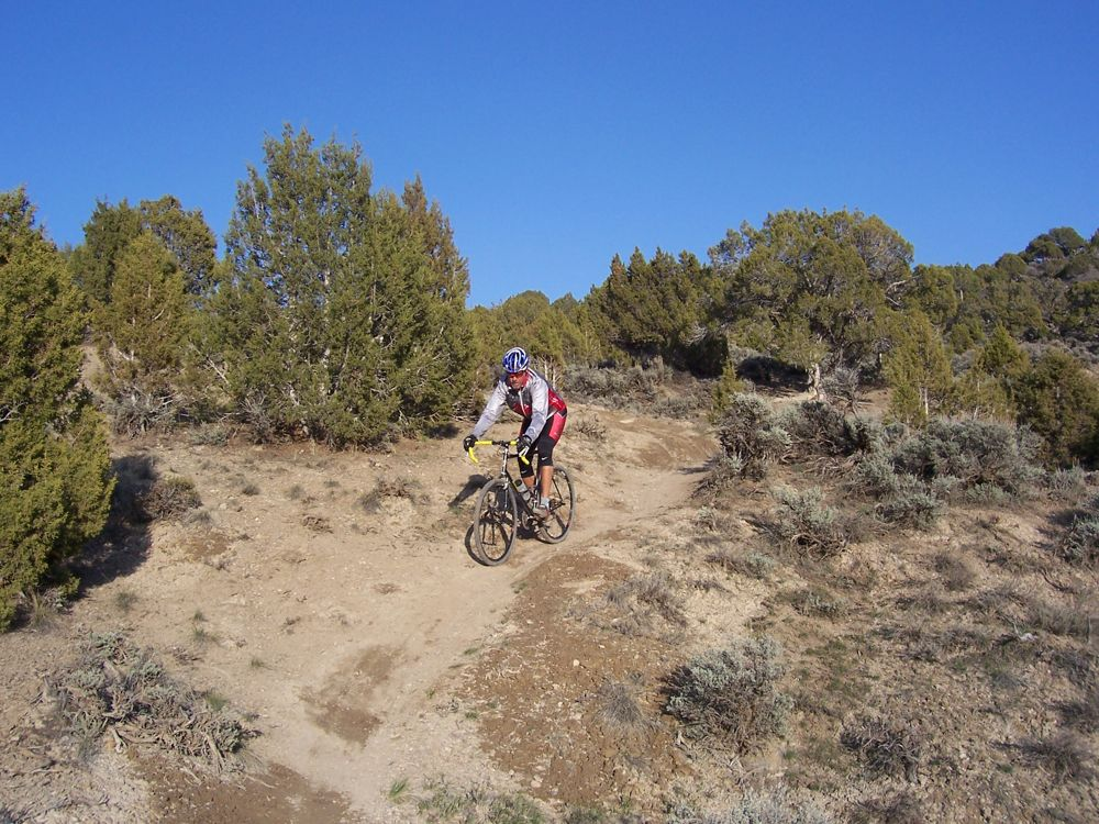 Cross Bikes on Singletrack - Post Your Photos-100_1347.jpg