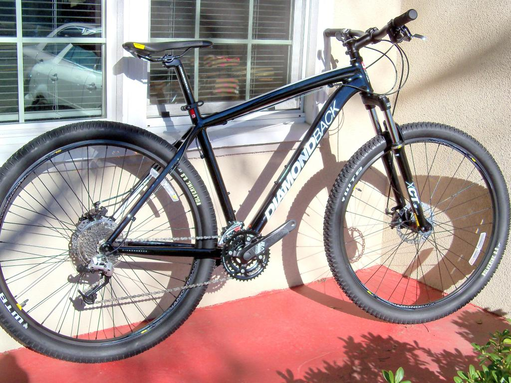 costco 29er.-100_1347edit1.jpg