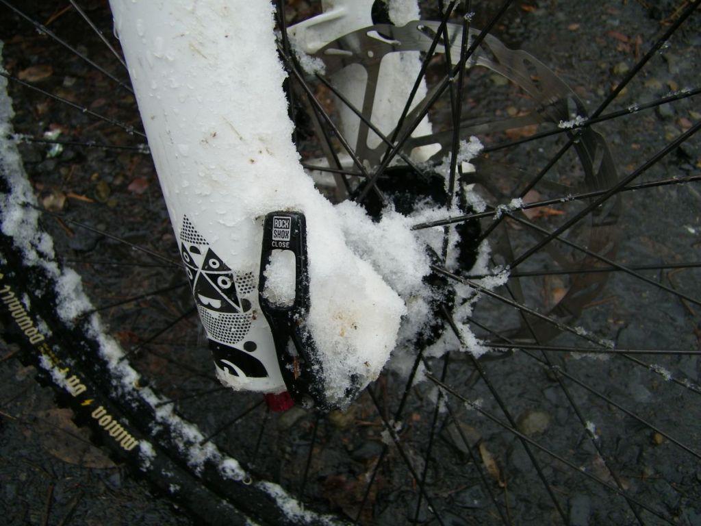 First Snow Ride........-100_1349.jpg