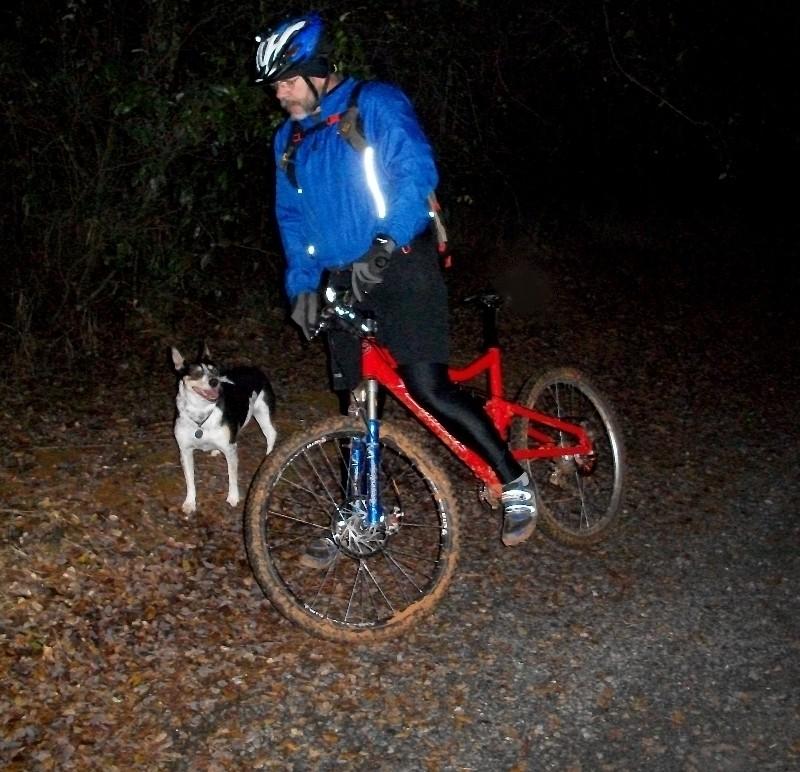Lake Oroville Biking Buddie's-100_1421.jpg