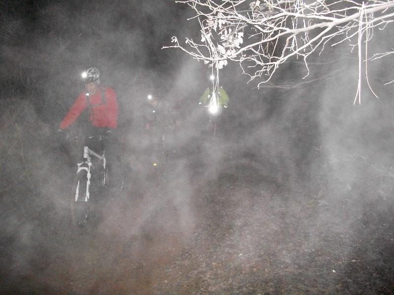 Lake Oroville Biking Buddie's-100_1424.jpg