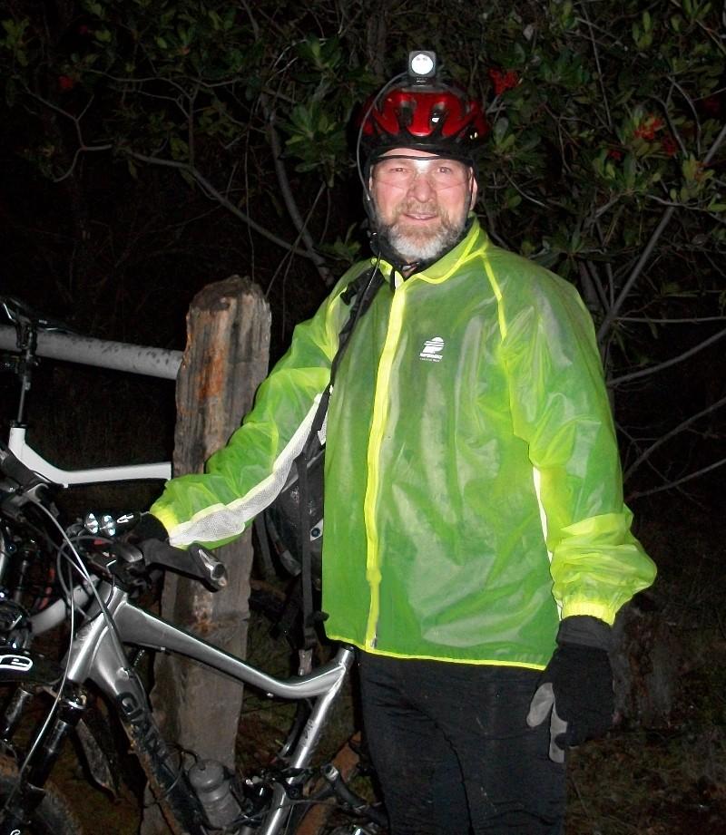 Lake Oroville Biking Buddie's-100_1448.jpg