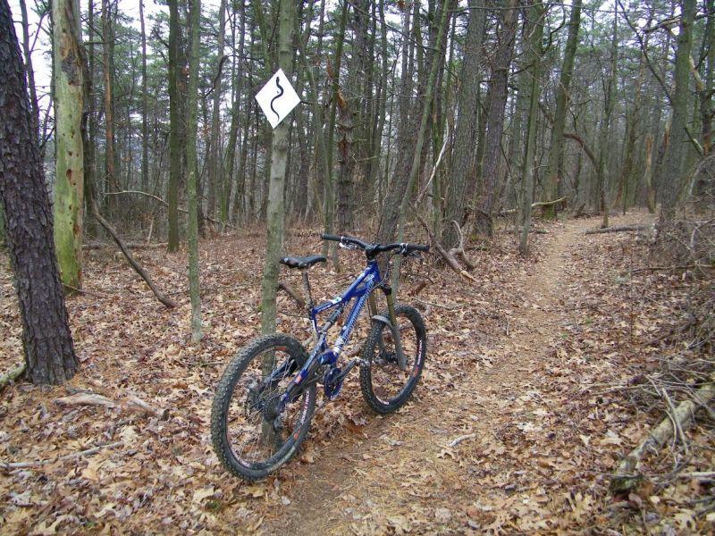 Friday Ride-100_1454.jpg