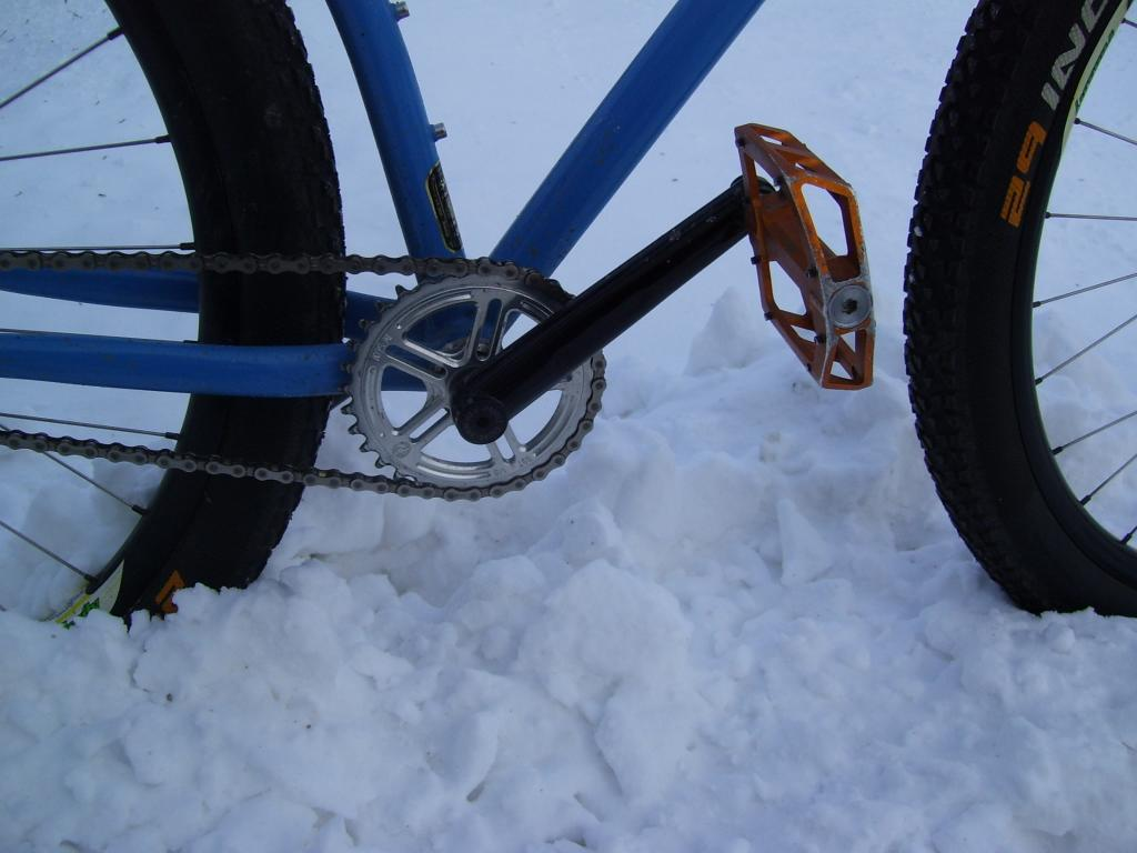 Hands down, strongest fat bike cranks!!  You opinions?-100_1469.jpg