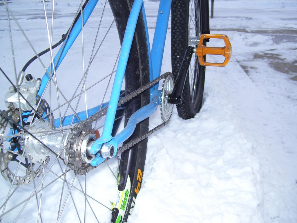 Hands down, strongest fat bike cranks!!  You opinions?-100_1470.jpg