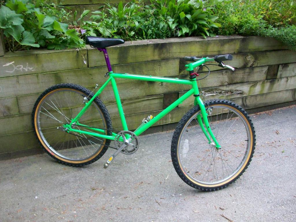 Cyclocross SS - in Wisconsin-100_1553.jpg