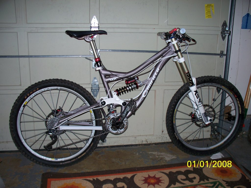 """2011 Canfield Bros """"THE ONE"""" info-100_1600a.jpg"""