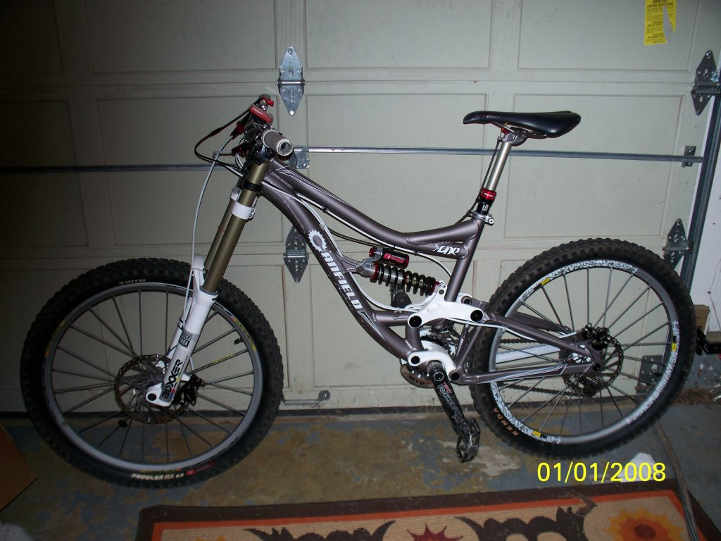 """2011 Canfield Bros """"THE ONE"""" info-100_1602a.jpg"""
