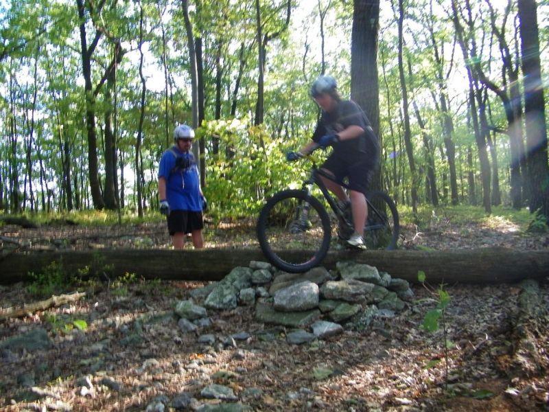 Roaring Creek 9-14-10-100_1603.jpg