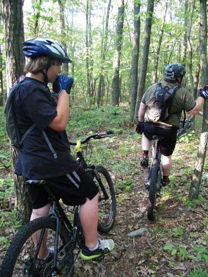 Roaring Creek 9-14-10-100_1609.jpg
