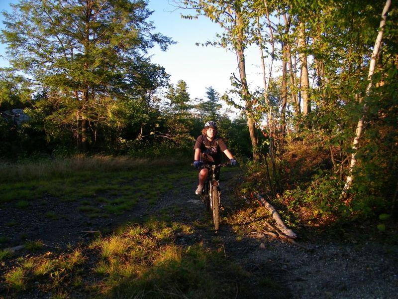 Roaring Creek 9-14-10-100_1613.jpg