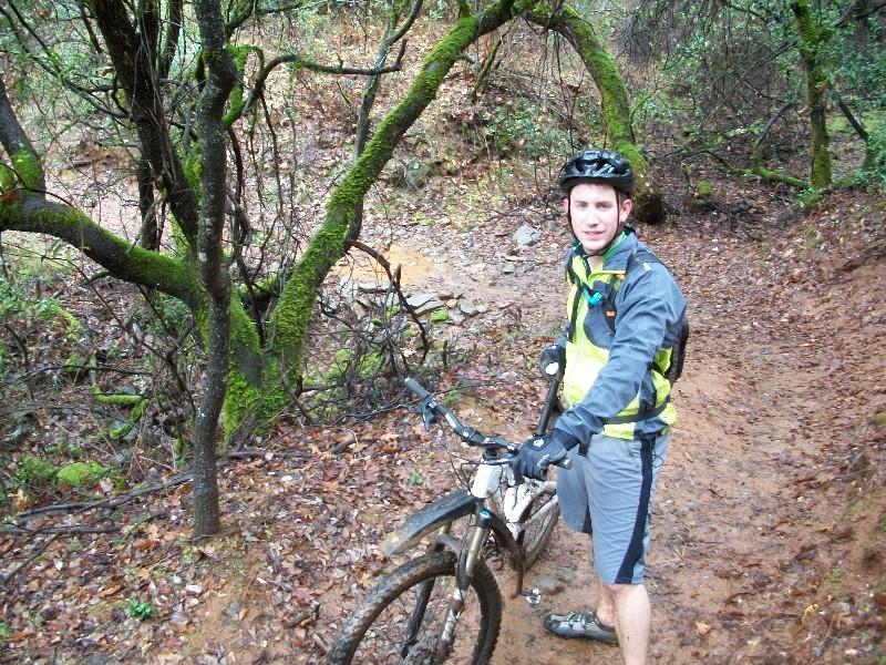 Lake Oroville Biking Buddie's-100_1618.jpg