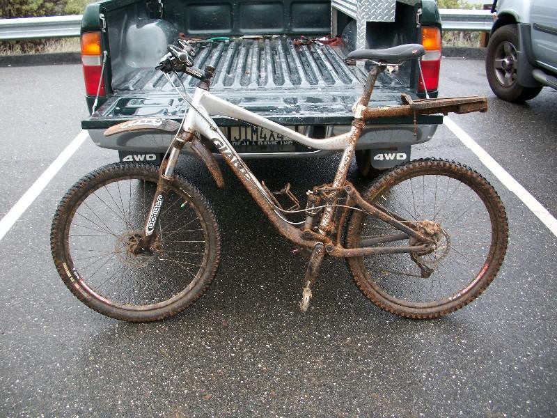 Lake Oroville Biking Buddie's-100_1623.jpg