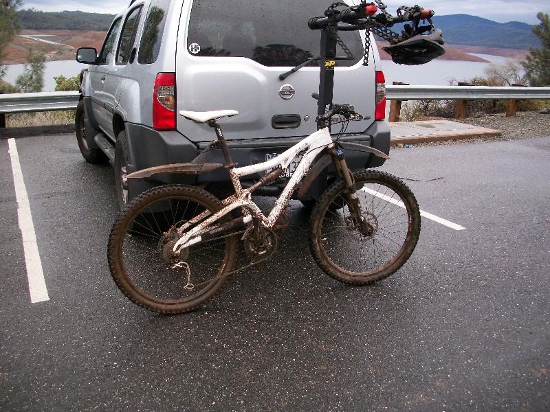 Lake Oroville Biking Buddie's-100_1624.jpg