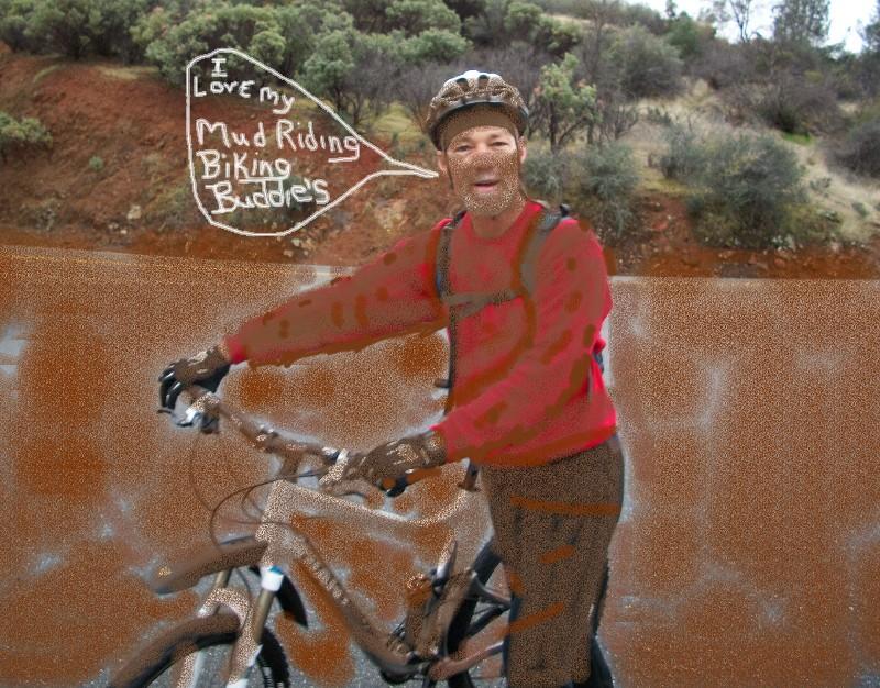 Lake Oroville Biking Buddie's-100_1685.jpg