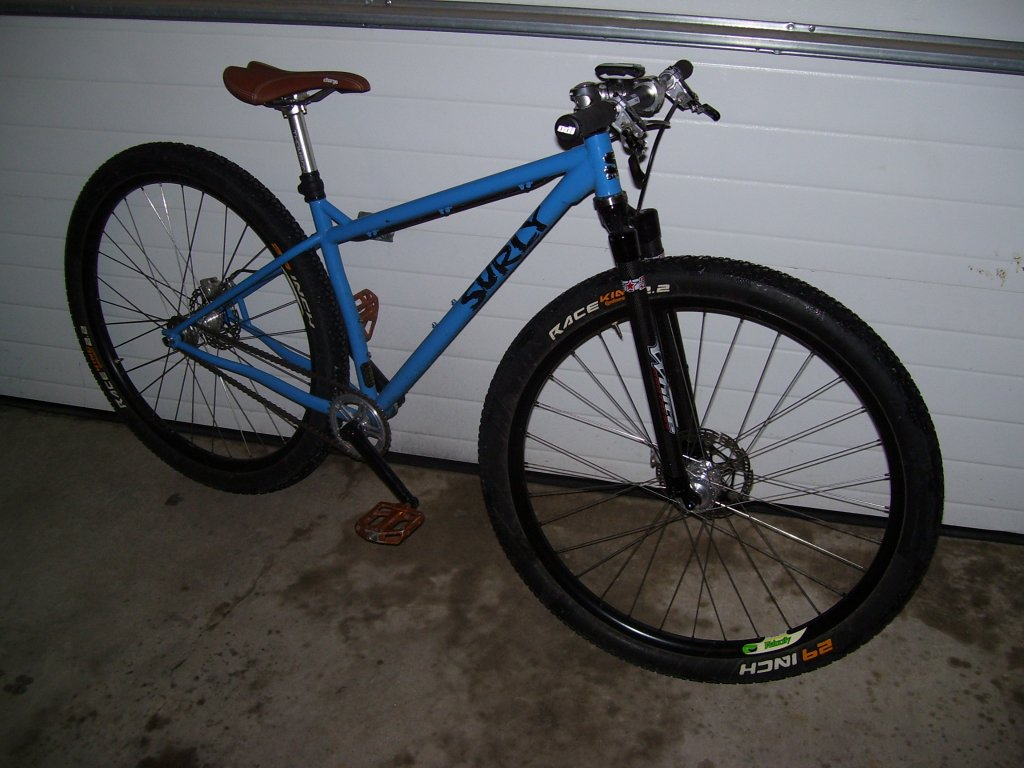 whats your steel 29er set up!-100_1742.jpg