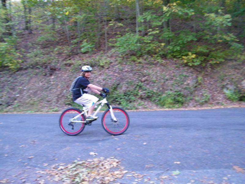 Jay's New Ride-100_1829.jpg