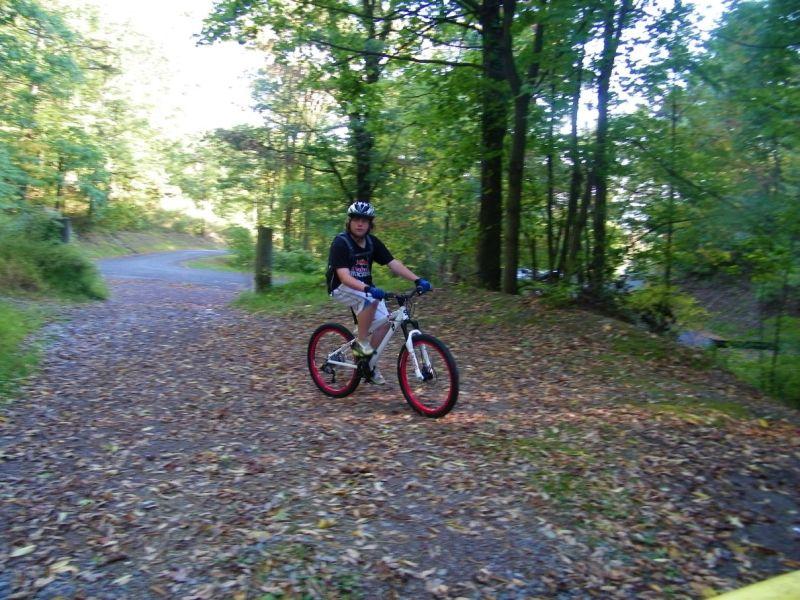 Jay's New Ride-100_1831.jpg