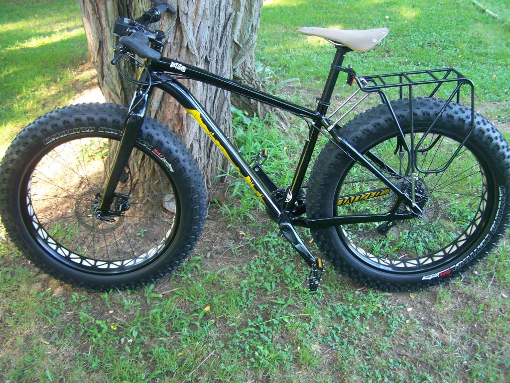 ad0cba0d148 Fat Biking and health - Page 13- Mtbr.com