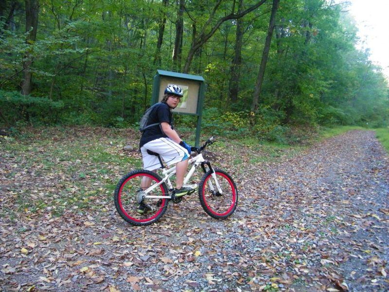 Jay's New Ride-100_1834.jpg