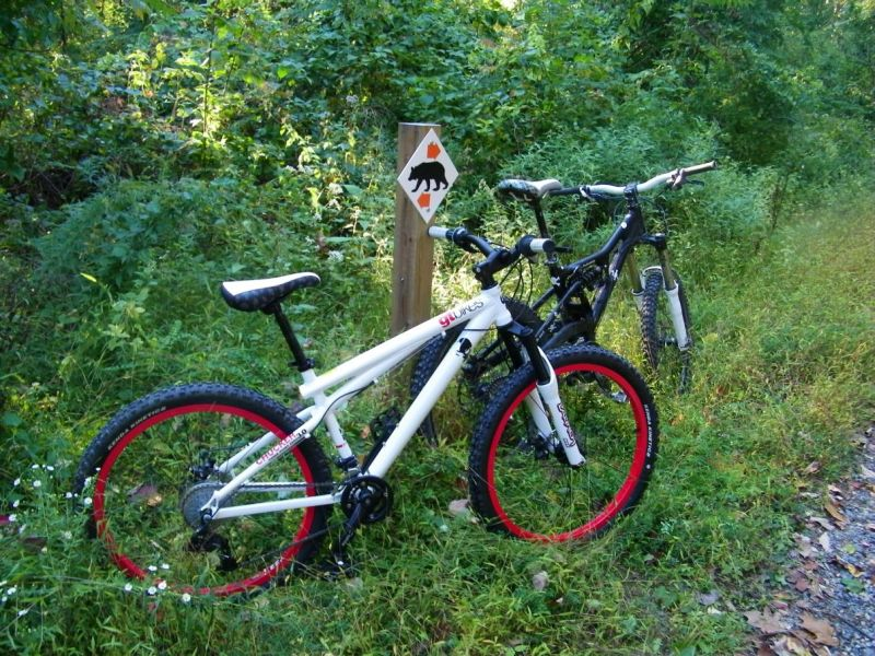 Jay's New Ride-100_1835.jpg
