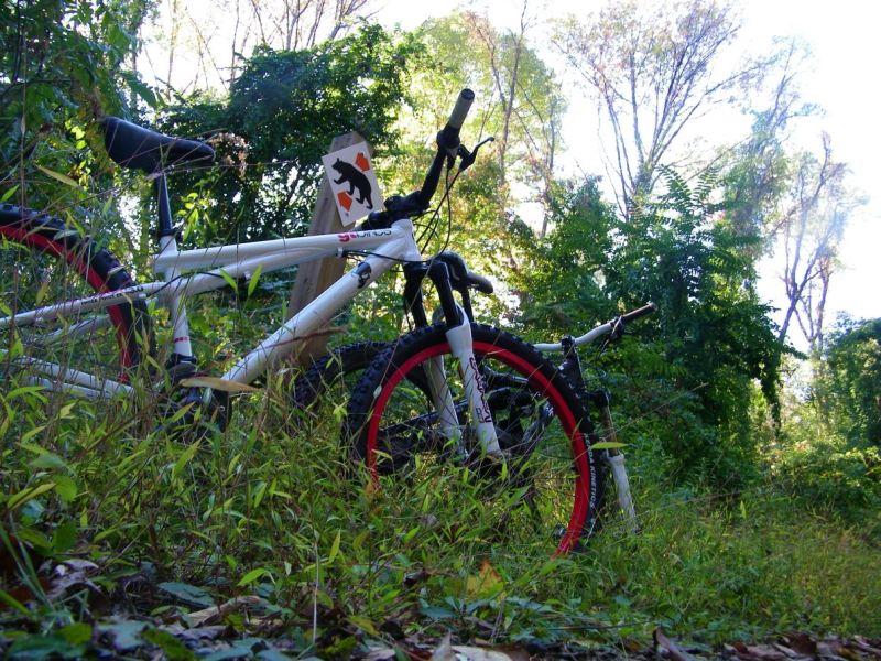 Jay's New Ride-100_1836.jpg