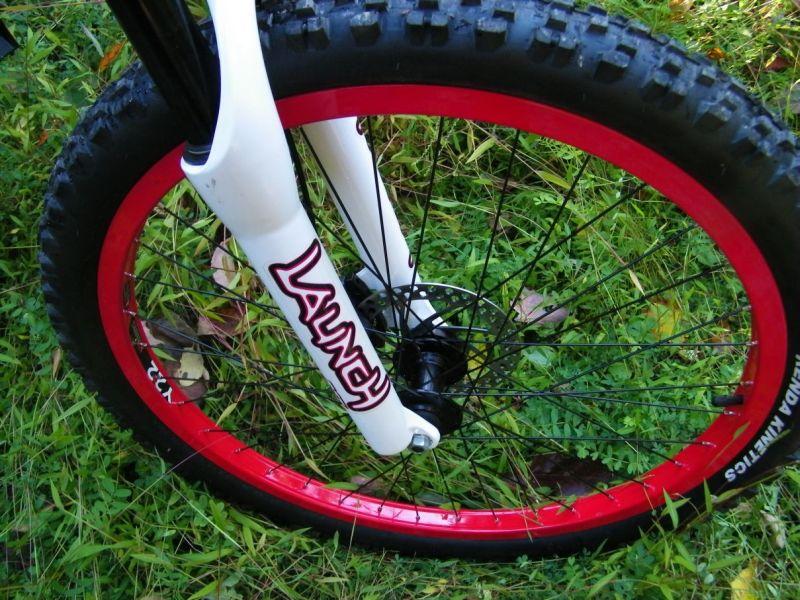 Jay's New Ride-100_1839.jpg