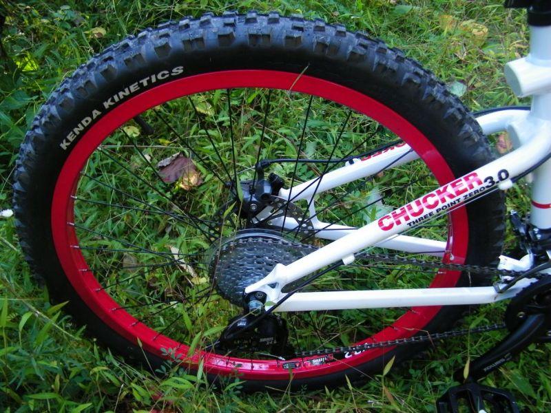 Jay's New Ride-100_1840.jpg