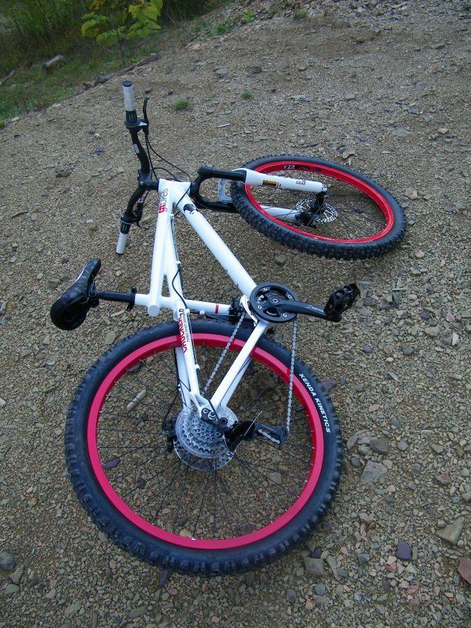 Jay's New Ride-100_1846.jpg