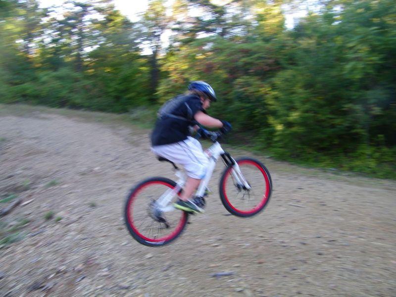 Jay's New Ride-100_1851.jpg