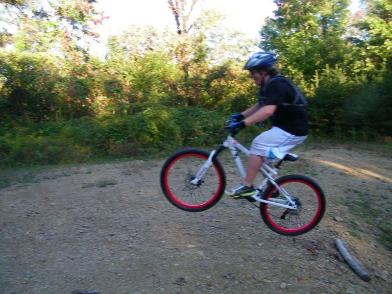 Jay's New Ride-100_1854.jpg