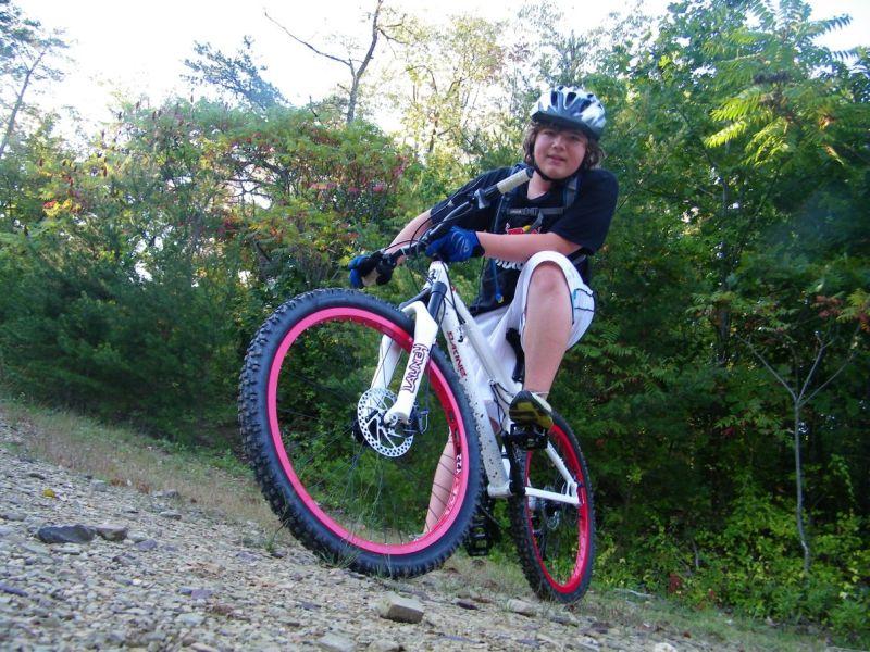 Jay's New Ride-100_1855.jpg