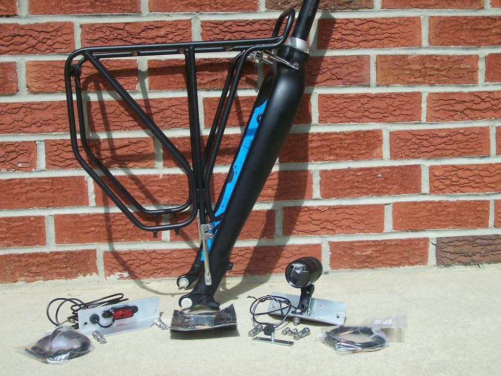 Front Rack for QR-100_1858.jpg