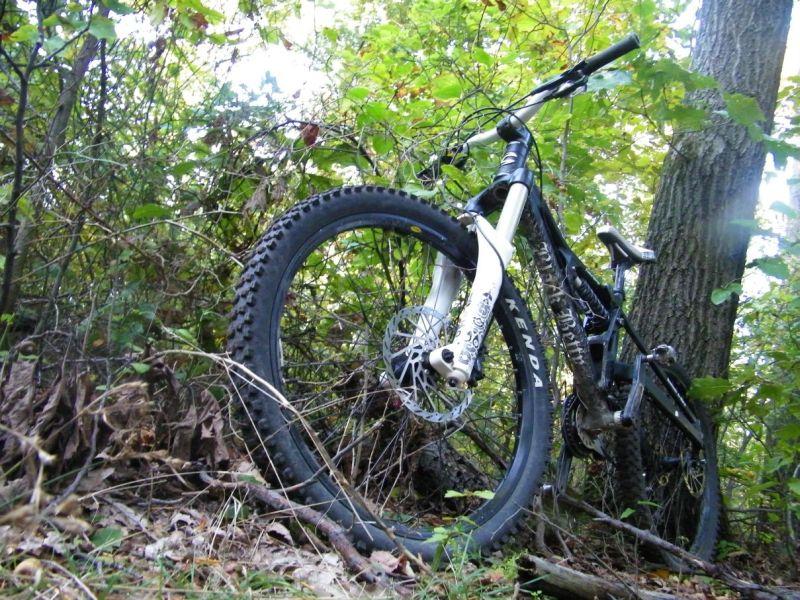 Jay's New Ride-100_1860.jpg
