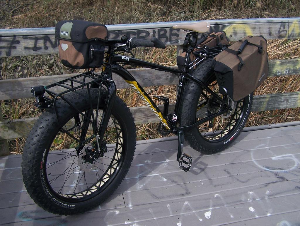 Front Rack for QR-100_1862.jpg