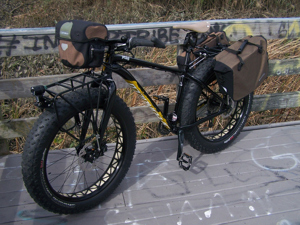 Want to do a rack/basket set up for a 2011 mukluk.-100_1862.jpg