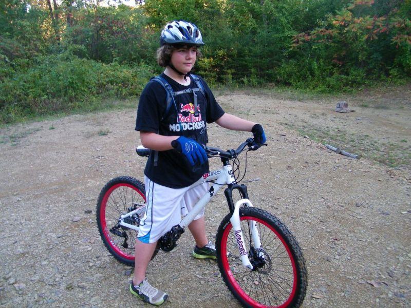 Jay's New Ride-100_1862.jpg