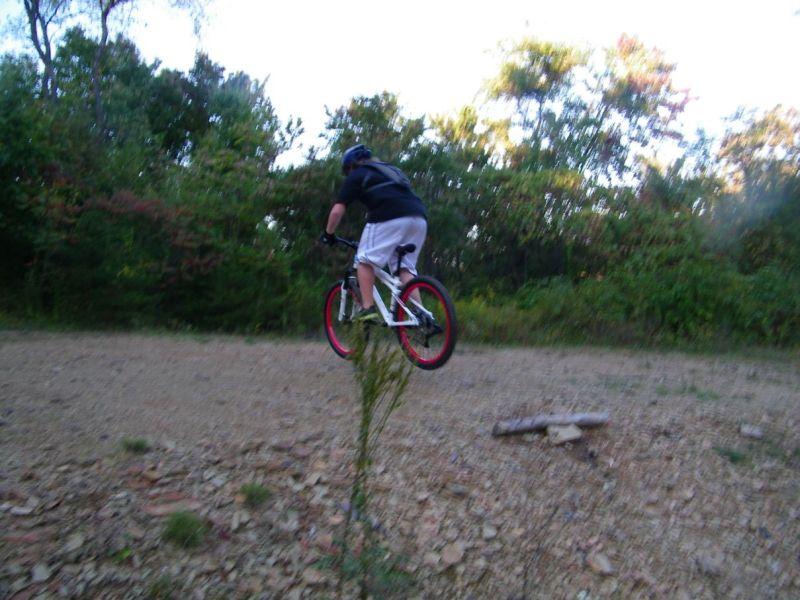 Jay's New Ride-100_1863.jpg