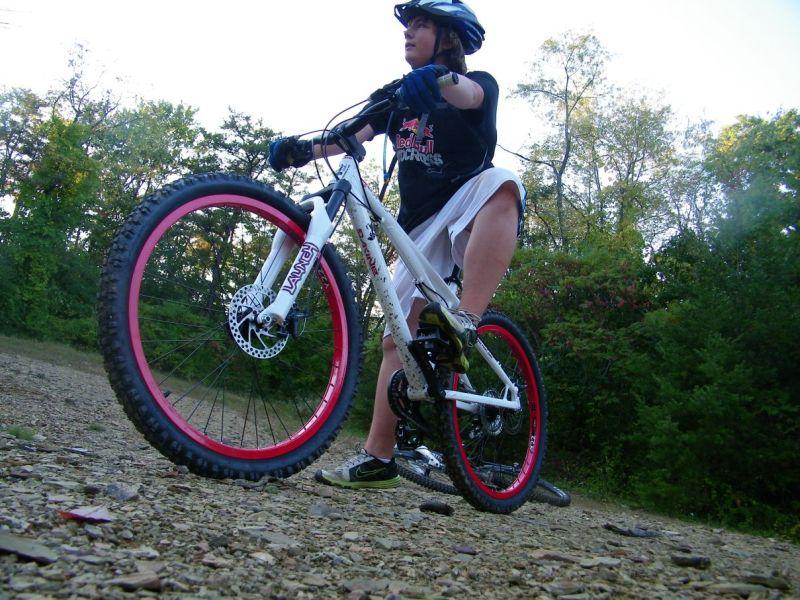 Jay's New Ride-100_1867.jpg