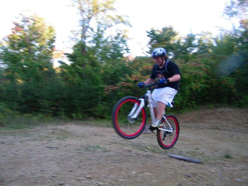 Jay's New Ride-100_1868.jpg