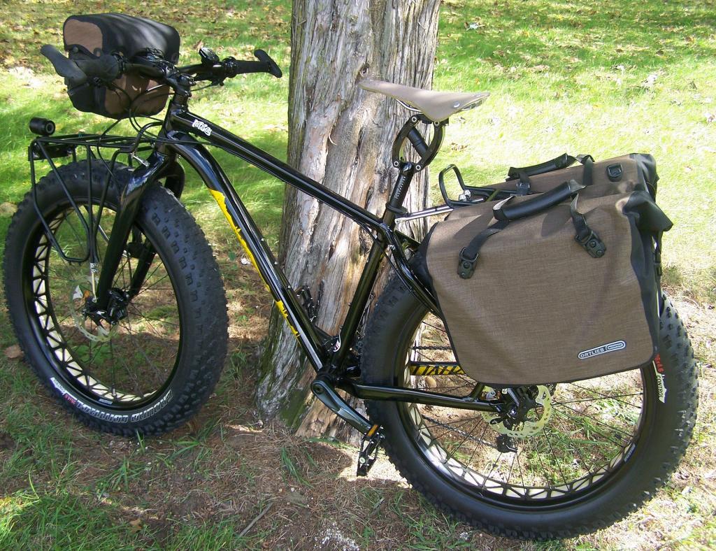 Fat Biking And Health Page 33 Mtbrcom Lipo Protection Circuit Problem 100 1874