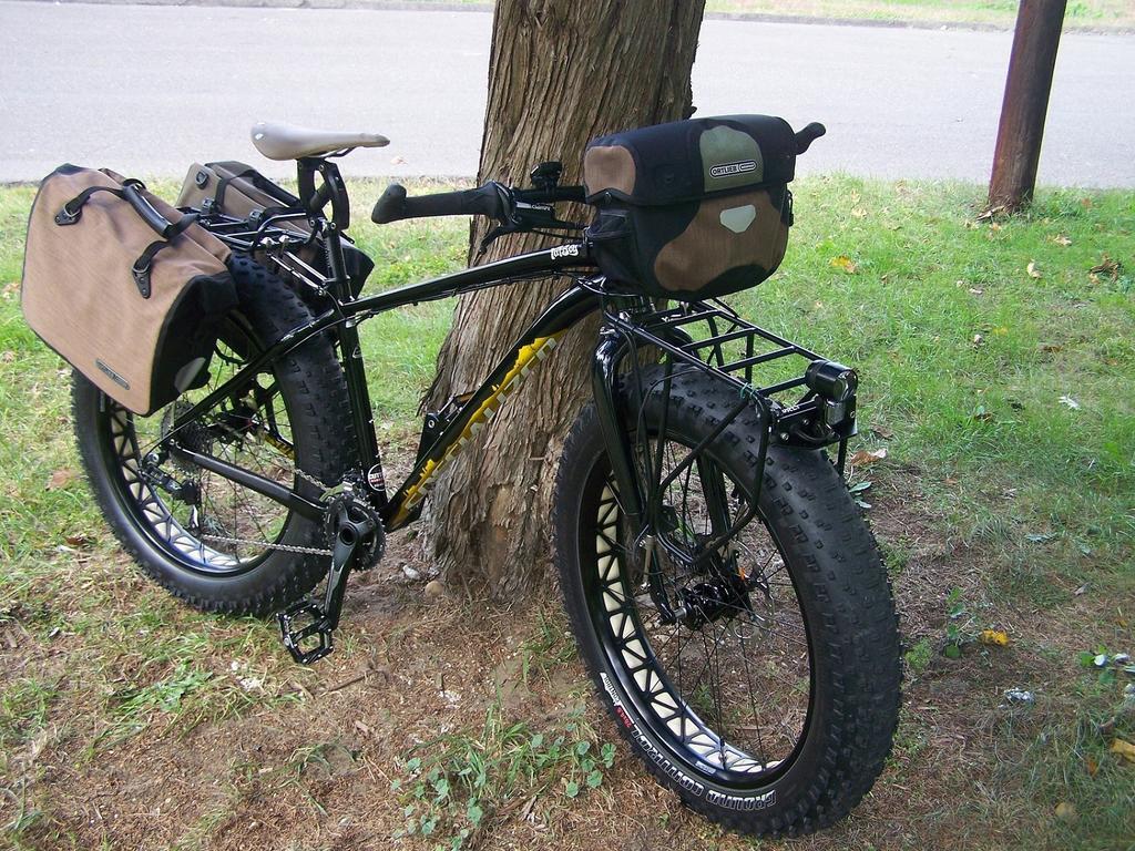 Fat Biking and health-100_1875.jpg