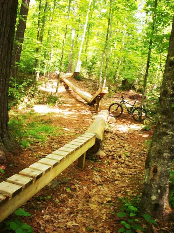 Wisconsin Trail Photos-100_1991.jpg