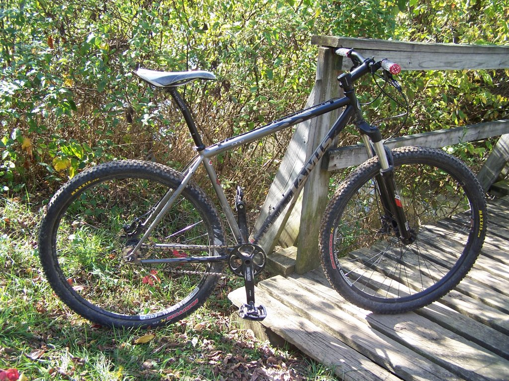 Lets see some steel 29ers!-100_1992.jpg