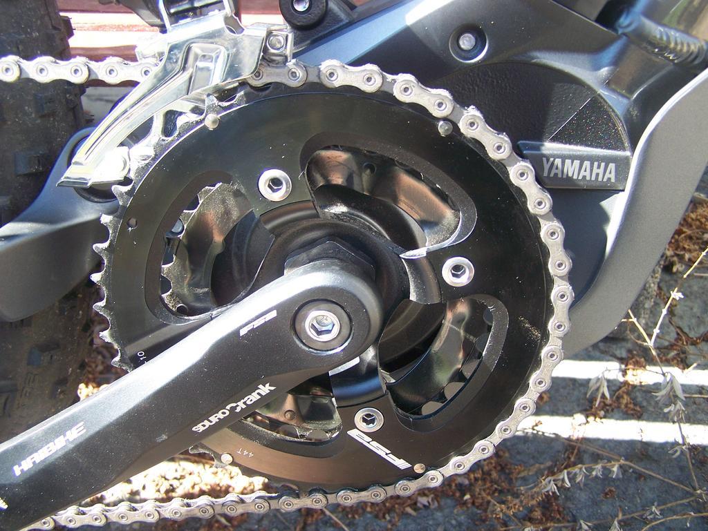 E Bike Motors 100 2123 Jpg