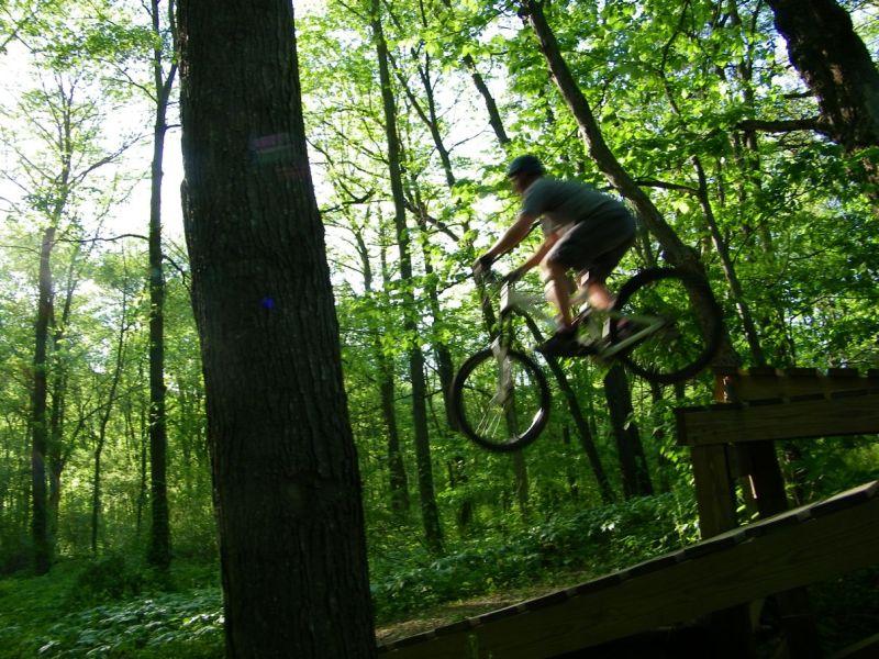 Wood @ Hess-100_2158.jpg