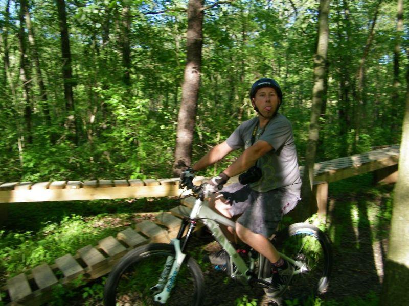 Wood @ Hess-100_2177.jpg
