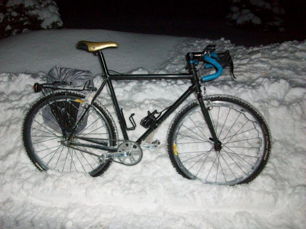 Cyclocross SS - in Wisconsin-100_2225.jpg