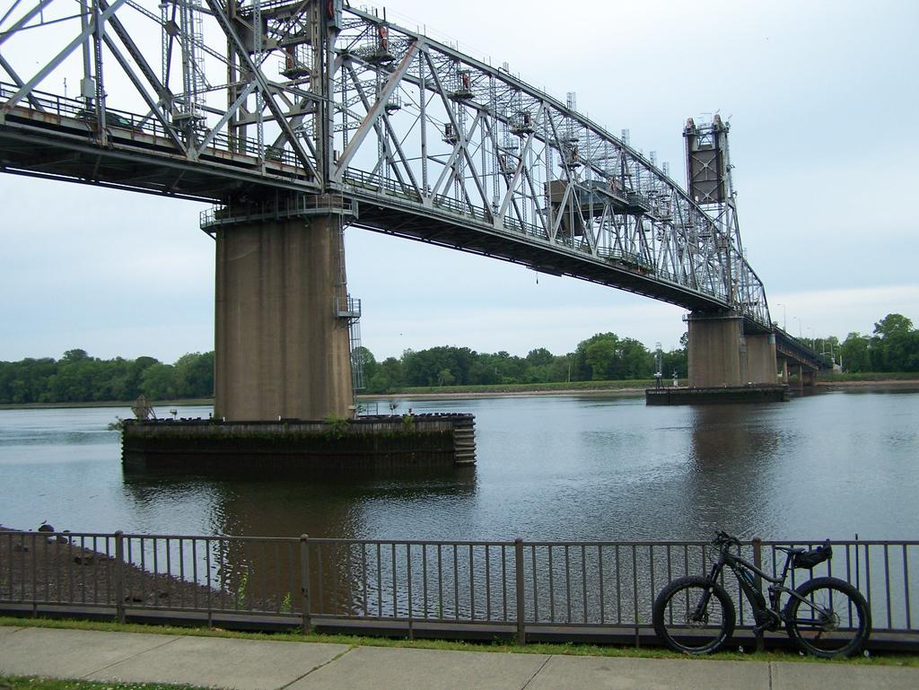Fat Biking and health-100_2257.jpg